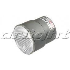 Светодиодный модуль SP-POLO-15W Day White 40deg 2-3, Arlight, 020878