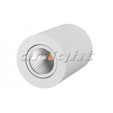 Светильник светодиодный SP-FOCUS-R90-9W Warm White, Arlight, 021064
