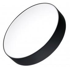 Светильник SP-RONDO-250B-30W White, Arlight, 022912(1)