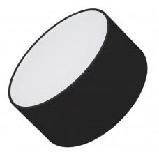 Светильник SP-RONDO-140B-18W White, Arlight, 022909(1)