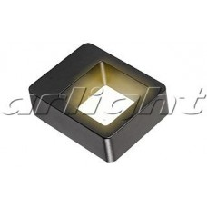 Светильник светодиодный LGD-Wall-Frame-J2B-7W Warm White, Arlight, 021930