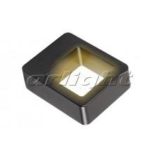 Светильник светодиодный LGD-Wall-Frame-2B-5W Warm White, Arlight, 020341