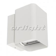 Светильник LGD-Wall-Vario-J2WH-12W Warm White, Arlight, 024391