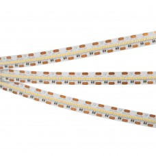 Лента MICROLED-5000 24V Day4000 10mm (2110, 700 LED/m, LUX), бобина 5 метров, Arlight, 027026