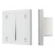 Панель Sens SMART-P36-DIM White (100-240V, 1.2A, TRIAC), Arlight, 027113
