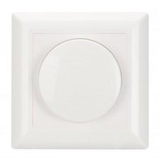 Накладка декоративная для панели LN-500, Arlight, 027608