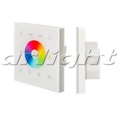 Панель Sens SR-2811-IN White (12-24V, RGBW, DMX), Arlight, 018610