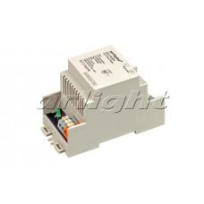 Блок питания ARV-SR-2400P (16V, 250mA, DALI), Arlight, 019470