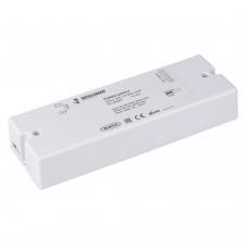 INTELLIGENT ARLIGHT Блок питания шины DALI-301-PS250-SUF (230V, 250mA), Arlight, 026399