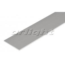 Полоса ARH-W50-2000 ANOD, 2 метра , Arlight, 022491