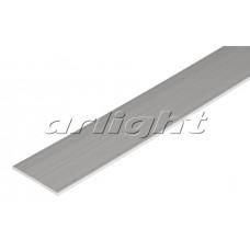 Полоса ARH-W40-2000 ANOD, 2 метра , Arlight, 022490