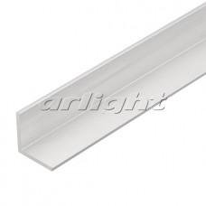 Уголок ARH-W15x15x1.5-2000 ANOD, 2 метра, Arlight, 026372
