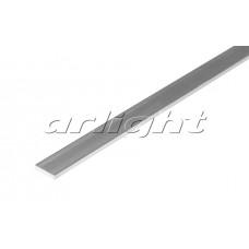 Полоса ARH-W12-2000, 2 метра , Arlight, 023099