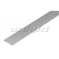 Полоса ARH-W30-2000 ANOD, 2 метра , Arlight, 022489
