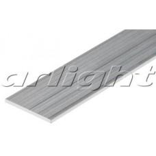 Полоса ARH-W30-2000, 2 метра , Arlight, 017521