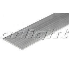 Полоса ARH-W40-2000, 2 метра , Arlight, 017520