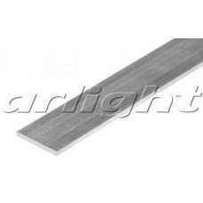 Полоса ARH-W20-2000, 2 метра , Arlight, 017526