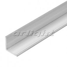 Уголок ARH-W15x15x1.5-2000, 2 метра, Arlight, 025463