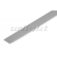 Полоса ARH-W20-2000 ANOD, 2 метра , Arlight, 022488
