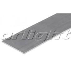 Полоса ARH-W50-2000, 2 метра , Arlight, 017523