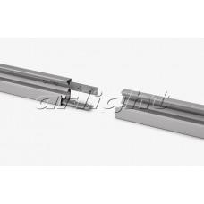 Алюминиевый Профиль PDS45-KUB-2000 ANOD, 2 метра , Arlight, 021646