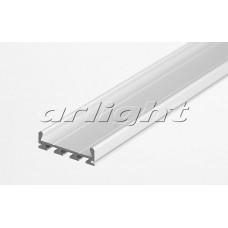 Алюминиевый Профиль PLS-LOCK-2000 ANOD, 2 метра , Arlight, 016397