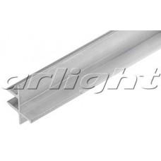 Алюминиевый Профиль TOP-GLASS8-2D-2000, 2 метра , Arlight, 016976