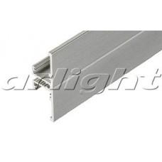 Алюминиевый Профиль TOP-BACK-2000 ANOD (P10), 2 метра , Arlight, 016981