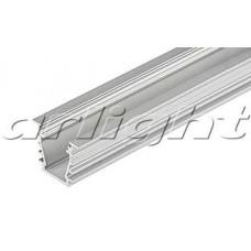 Алюминиевый Профиль TOP-DEEP-F-2000 ANOD (K13,P15), 2 метра , Arlight, 016971