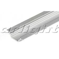 Алюминиевый Профиль TOP-CORNER-VF-2000 ANOD (K13,, 2 метра , Arlight, 016970