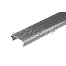 Алюминиевый Профиль-верх TOP-WIDE-H11-C-2000, 2 метра , Arlight, 016982