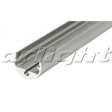 Алюминиевый Профиль TOP-PEN-I-2000 ANOD (K10), 2 метра , Arlight, 019653