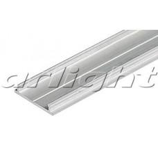 Алюминиевый Профиль TOP-FIX-2000, 2 метра , Arlight, 016969