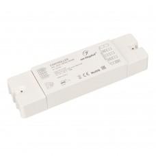 Контроллер ARL-4022-SIRIUS-RGBW (12-24V, 4x6A, RF), Arlight, 027138