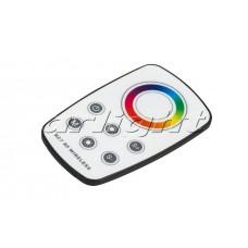 Сенсорный пульт CT7-RGB (1 зона), Arlight, 021645