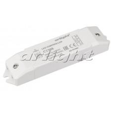 Контроллер CT309 (12-24V, 108-216W), Arlight, 021605