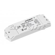 Контроллер CT318 (12-24V, 216-432W), Arlight, 019450