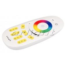 Сенсорный пульт CT16-RGB (4 зоны), Arlight, 019146