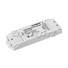 Контроллер CT420 (12-24V, 240-480W, 4CH), Arlight, 019143