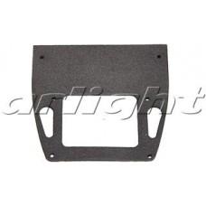 Прокладка для SL80-SP , Arlight, 014634