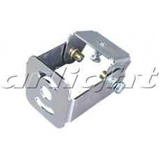 Крепление для SL80-KM покрытие цинк , Arlight, 015366