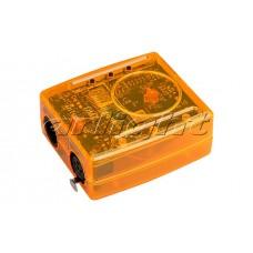 Контроллер Sunlite SUITE2-EC, Arlight, 017734