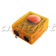 Контроллер Sunlite SUITE2-BC, Arlight, 017735