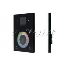 Контроллер Sunlite STICK-DE3 Black, Arlight, 017075