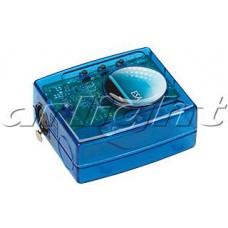 Контроллер Sunlite SLESA-U9, Arlight, 017085