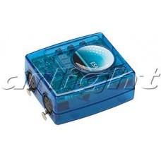 Контроллер Sunlite SLESA-UE7, Arlight, 017087