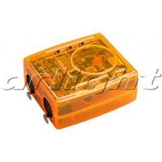 Контроллер Sunlite SUITE2-FC, Arlight, 017729