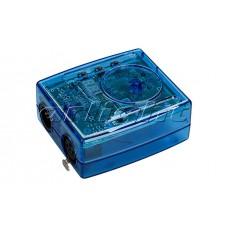 Контроллер Sunlite SLESA-U8, Arlight, 017084
