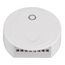 Конвертер SMART-K58-WiFi White (5-24V, 2.4G), Arlight, 029895