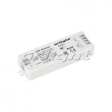 Диммер SMART-D3-DIM (12-24V, 8A), Arlight, 024184